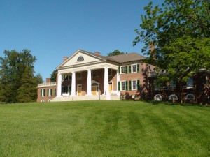 Montpelier-James-and-Dolley-Madison-Home