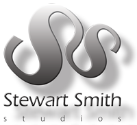 Stewart Smith Studios
