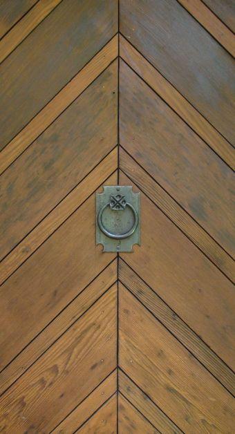 Vintage-Heavy-Door-Hand-Crafted-by-Stewart-Smith