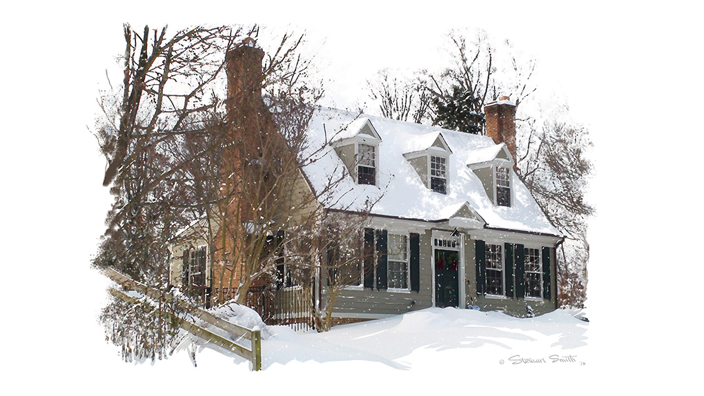 Traditional-Georgian-Williamsburg-Home-by-Stewart-Smith